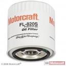 filtre a huile ford /dodge